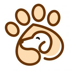 logmydog